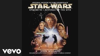 John Williams - Battle of the Heroes (Official Audio)