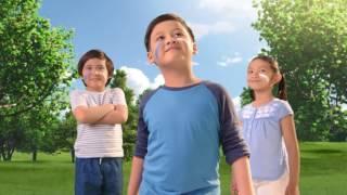 Video Anong bago sa new and improved BONAKID PRE-SCHOOL® 3+? download MP3, 3GP, MP4, WEBM, AVI, FLV September 2018