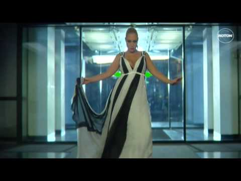 Giulia Nahmany - Do You (Official Video)