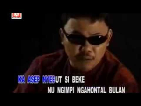 Doel Sumbang NANI Pop Sunda YouTube.3gp