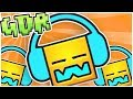 Dex Arson Slap Squad Ft Såvi Incandescent Remix Geometry Dash Music mp3