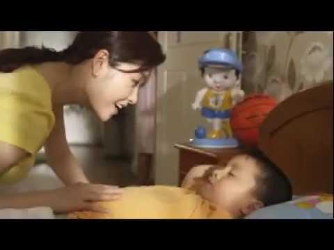 MI TIEN VUA - TVC phuong