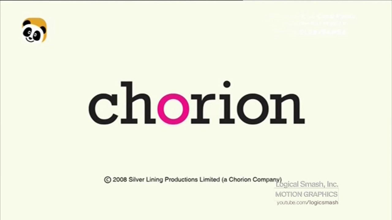 Brown Bag/Chorion (2008) - YouTube