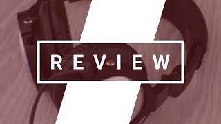 review philips a3 pro en espaol