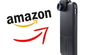 5 Cool Gadgets You Could Buy Now! (Amazon) - Under $30