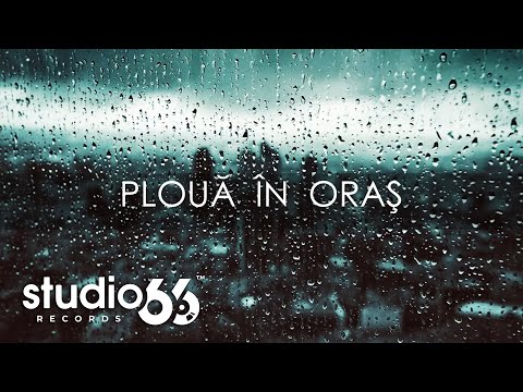 George Hora feat. Bogness - Ploua in Oras | Official Audio