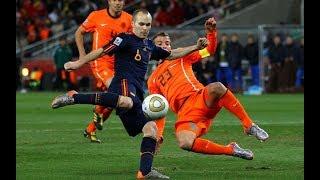 Mega crazy women's 👠 new football funny 😆 football ⚽ vines #13 fails moments 2017 goals