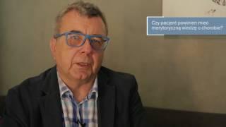 Wywiad Grzegorz Miecugow ambasador