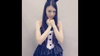 "【乃木坂46】""大和撫子""相楽伊織."