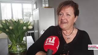 NIJKERK - Patricia van Loozen