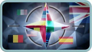 Warum es die Nato gibt