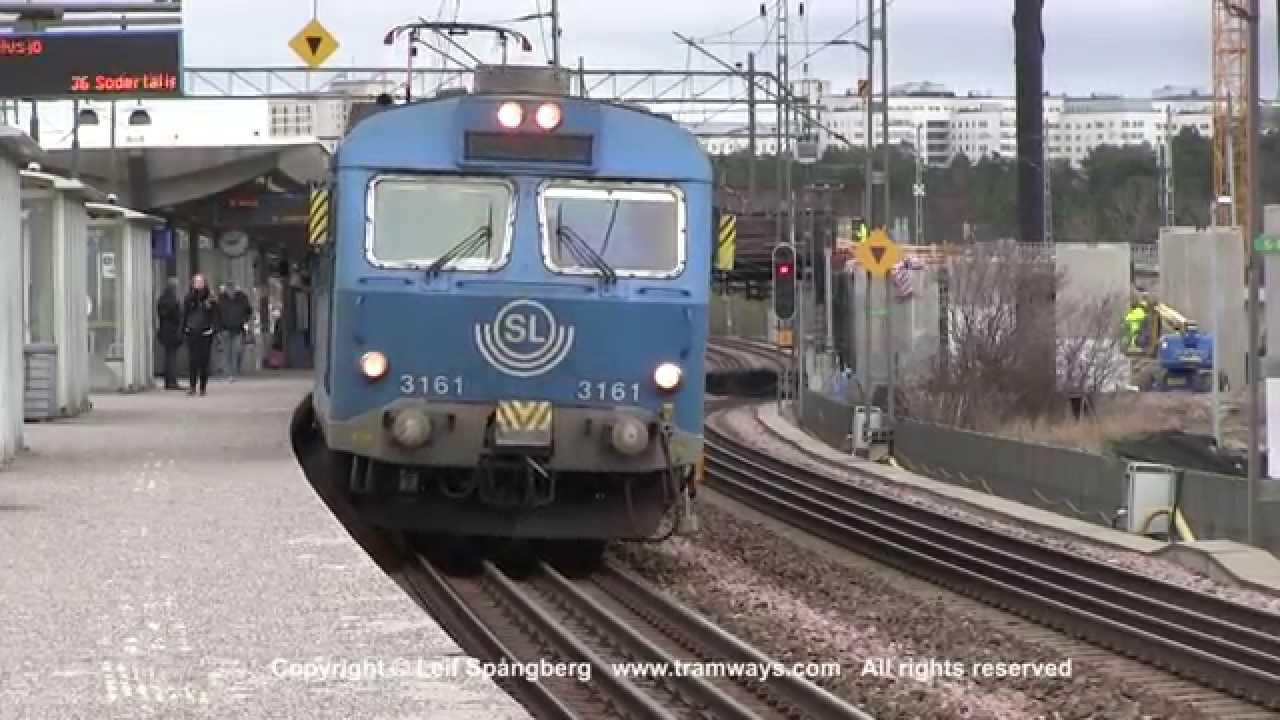 sj pendeltåg stockholm uppsala