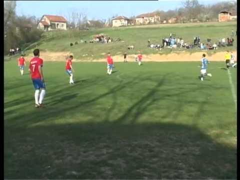 FK Sokolovi FK