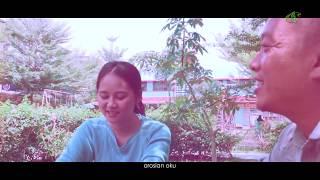 Lumangad Dika - Jasredy Gusip