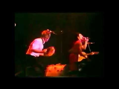 Queen-Love Of My Life-39 Live Hammersmith 79 mp3