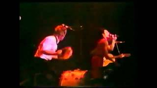 Queen-Love Of My Life-39 Live Hammersmith 79