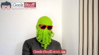 видео купить горнолыжную маску в киеве