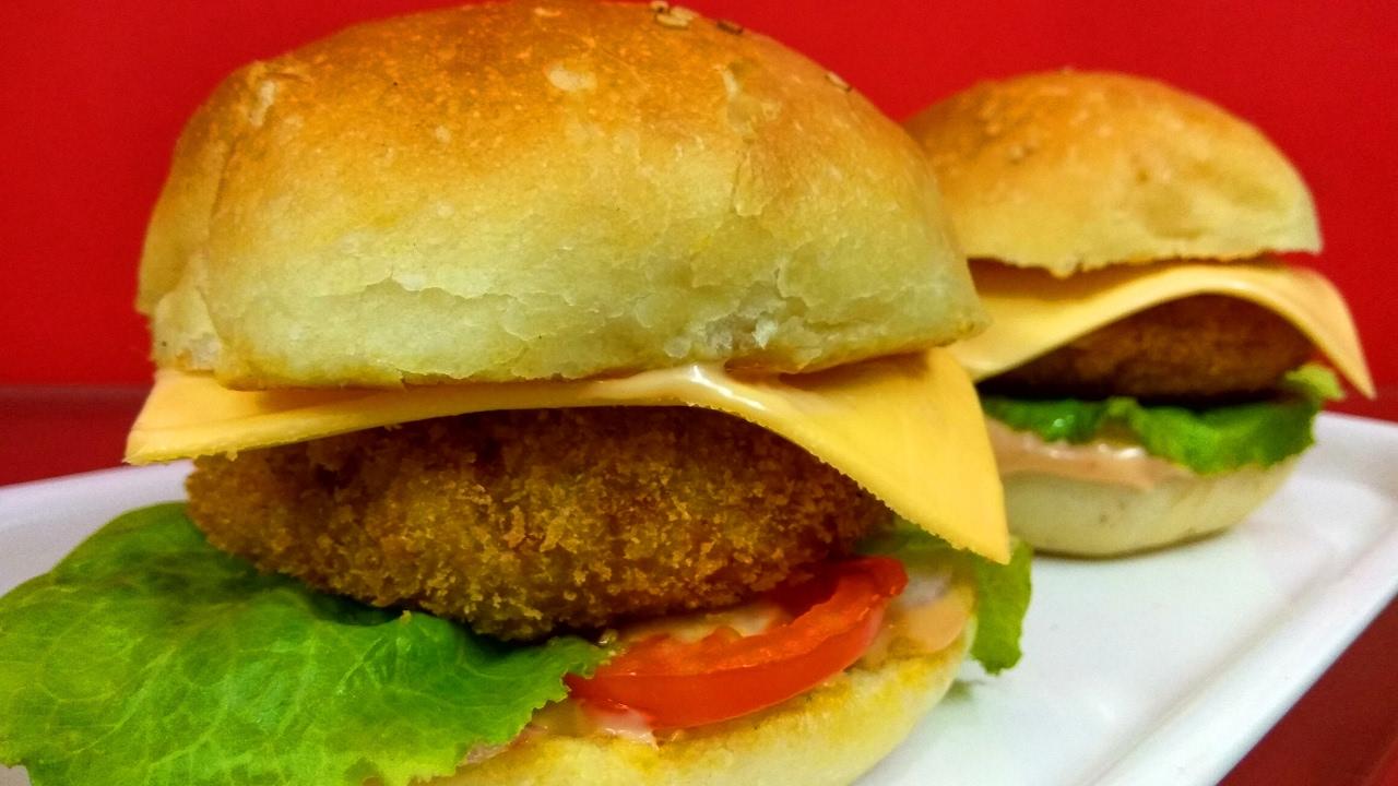 Veg burger recipe in hindi aloo tikki burger indian burger veg burger recipe in hindi aloo tikki burger indian burger recipe food forever forumfinder Image collections