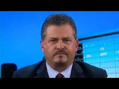 David Wohl: Allegations against Roy Moore don't hold water