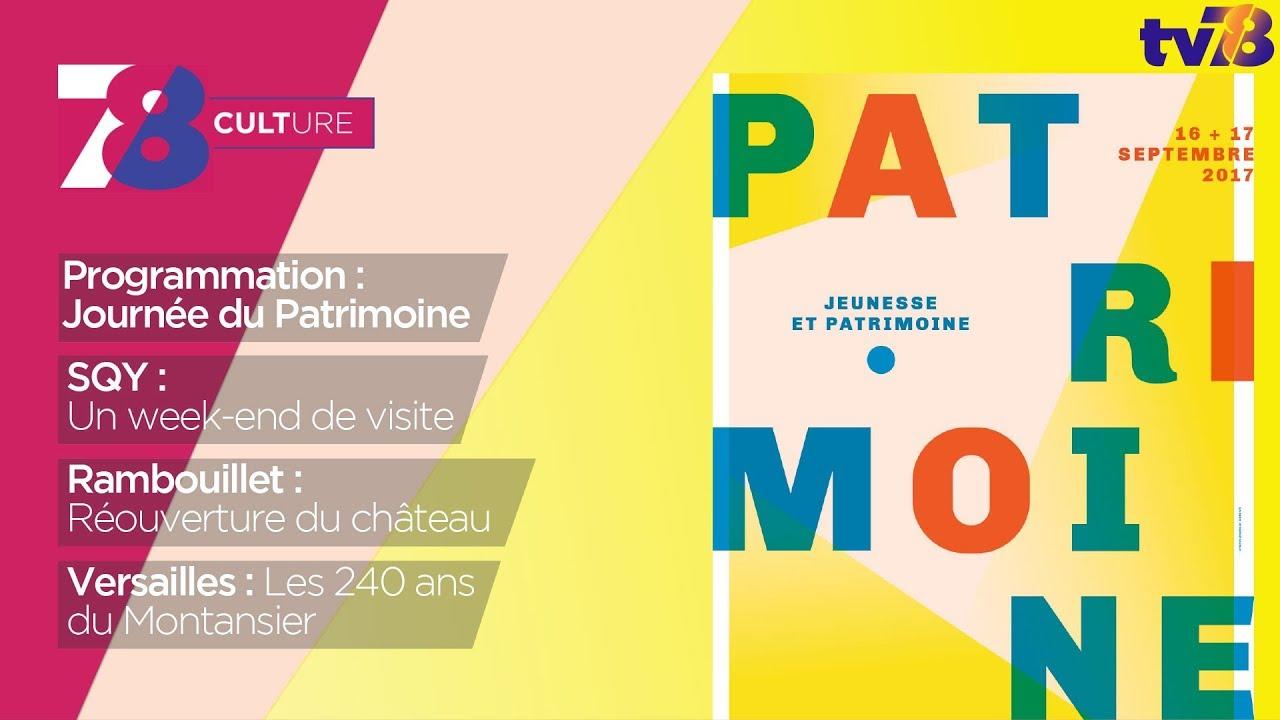 78-culture-edition-speciale-journees-patrimoine