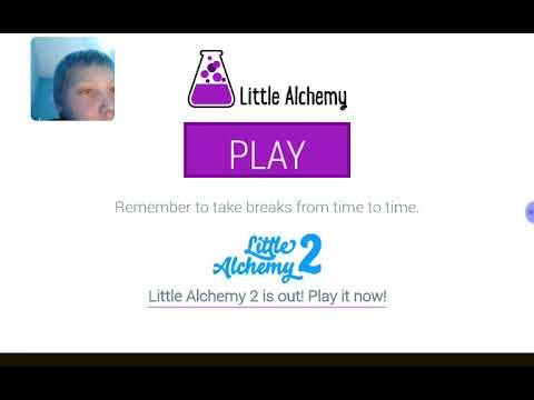 Little Academy