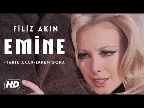 Emine | FULL HD