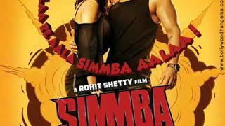 simmba---aankh-marey-song-download