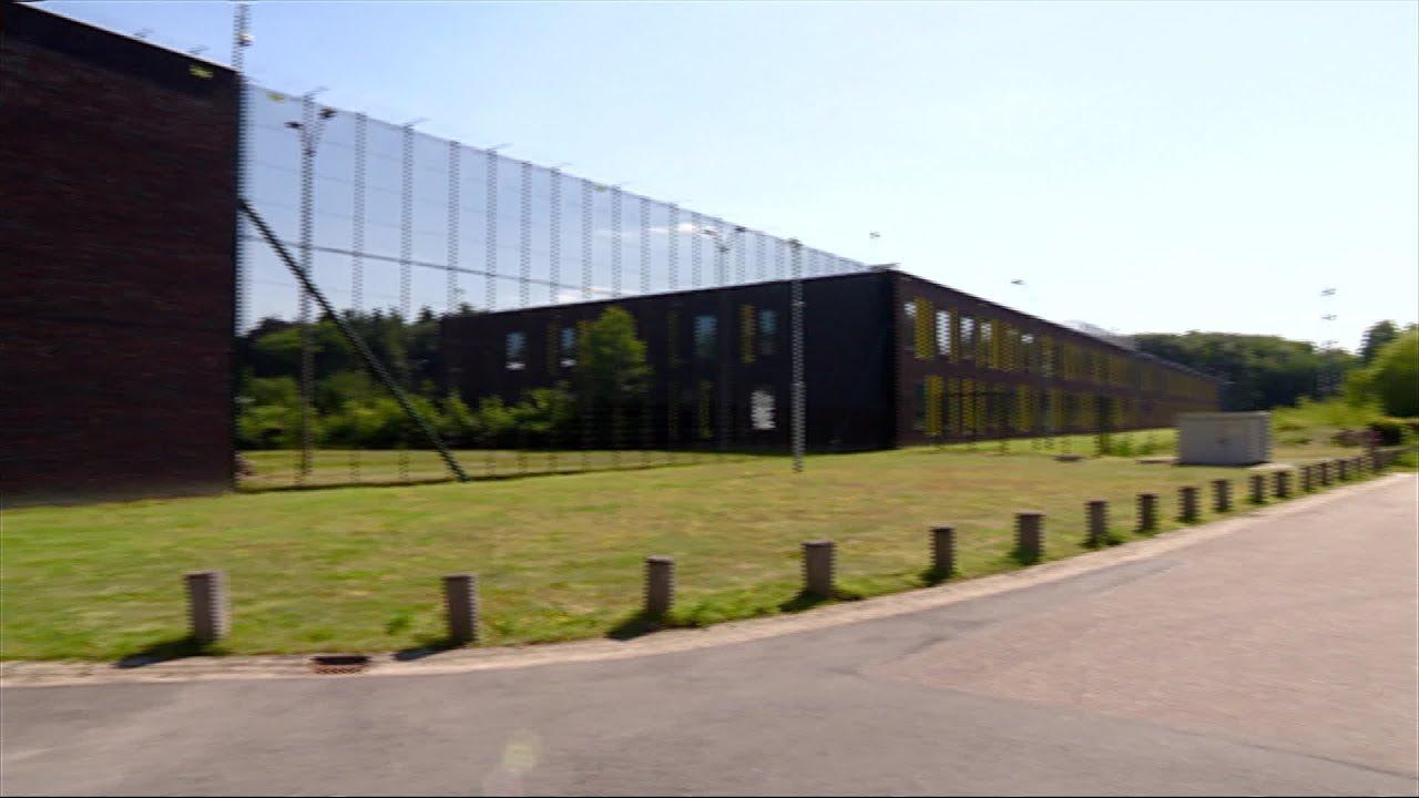 De Woenselse Poort.Misstanden Bij Ggze De Woenselse Poort In Eindhoven