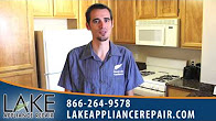 Lake Appliance Repair Youtube