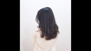 강북 미용실 [보아스 헤어] **수석 경아** #레이어…