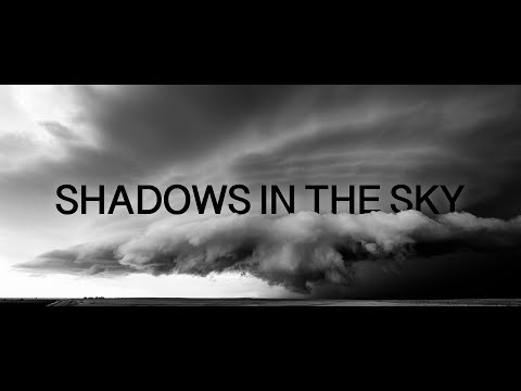 Shadows in the Sky (8K)