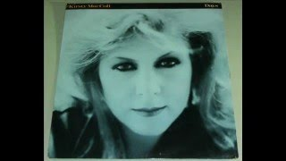 Watch Kirsty MacColl Happy video