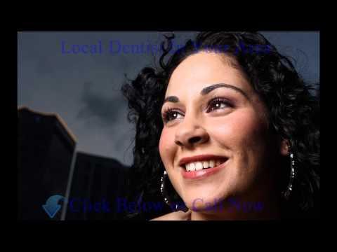 Dental Surgery Calgary - Call Now (877) 927-2387 Best Dental Surgery Calgary