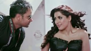 Rubaroo | Video Song | Saadi Love Story