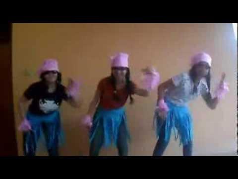 musik onye unyu dance