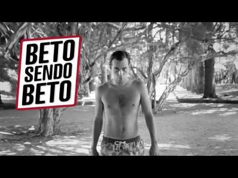 Trailer do filme Beto - O Travesso