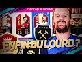 FIFA 19 PACK OPENING RÉCOMPENSES ELITE 2 5 PACKS SBC BOOST 2 PACKS 3 UCL mp3