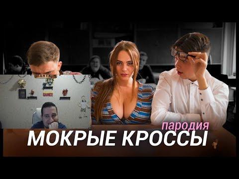 казино онлайн на белорусские деньги