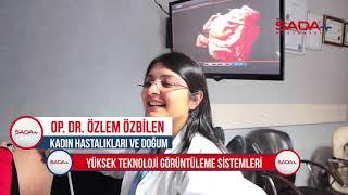 Izmir sada hastanesi kadın doğum doktorları