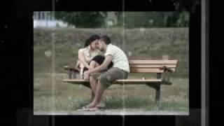 Love - Tumhe dekhta hu to sochta hu bas yahi !