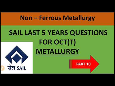 sail-last-5-years-questions-part-10