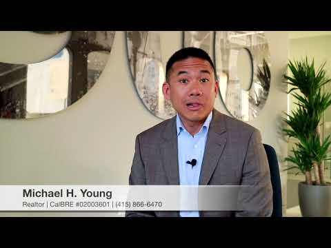 8. The time to invest is NOW | Michael Young | San Francisco Real Estate
