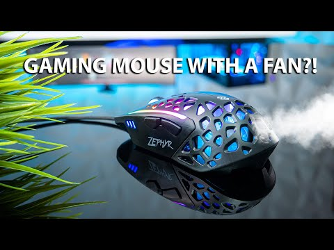 zephyr:-the-coolest-gaming-mouse!