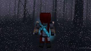 World of Minewar Serie Minecraft Moder Episode 1 Sataner Murloc