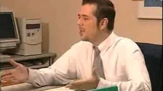 Online English Test  H c Ti ng Anh   Giao ti p 3 02  tài li u toeic  tài li u toefl  IELTS  SAT  GMAT