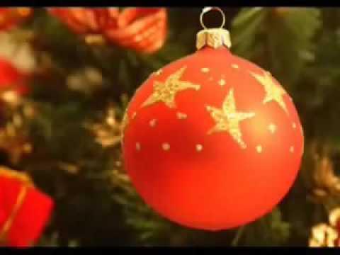 Christmas Song Dirty