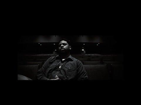 Foxtrot Official Video
