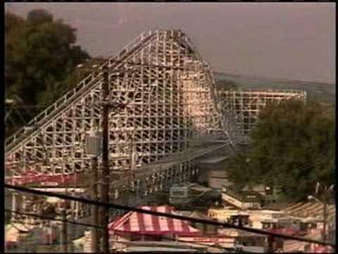 1 4 Npt >> State Fair | Memories of Nashville | NPT - YouTube