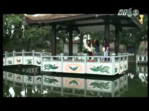 chùa thái hậu ỷ lan