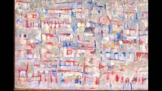 ネット美術館 絵画買取即金急行筑波商会 高松次郎、ハイレッドセンター売ってください。